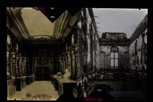 IMG 0092 300x200 La biblioteca de Lovaina