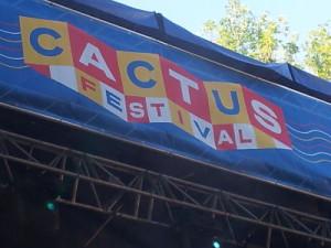 20140714_191316_opt-300x225.jpg Cactus Festival. Brujas. - 20140714 191316 opt 300x225 - Cactus Festival. Brujas.