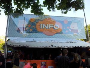 20140714_192742_opt-300x225.jpg Cactus Festival. Brujas. - 20140714 192742 opt 300x225 - Cactus Festival. Brujas.