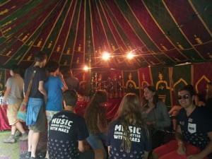 20140714_193408_opt Cactus Festival. Brujas. - 20140714 193408 opt 300x225 - Cactus Festival. Brujas.