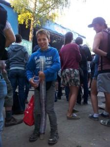 20140714_203949_opt Cactus Festival. Brujas. - 20140714 203949 opt 225x300 - Cactus Festival. Brujas.
