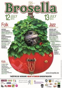 BFJ 2014 poster WEB Brosella Folk and Jazz - BFJ 2014 poster WEB 212x300 - Brosella Folk and Jazz