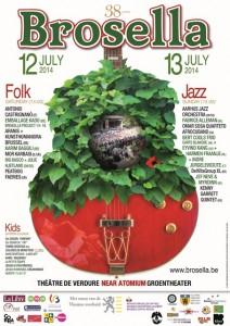 BFJ 2014 poster WEB