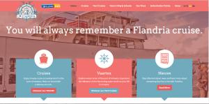 Flandria
