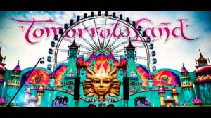 Tomorrowland-2013-Live-Stream Tomorrowland 2014. Boom/Malinas - Tomorrowland 2013 Live Stream 300x168 - Tomorrowland 2014. Boom/Malinas