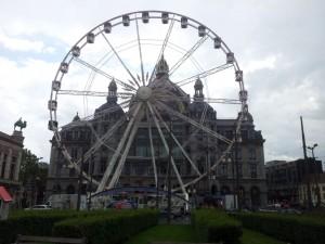 20140820_142948 zomervan antwerpen 2014. amberes - 20140820 1429481 300x225 - ZomerVan Antwerpen 2014. Amberes