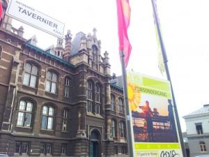 20140820_170905 zomervan antwerpen 2014. amberes - 20140820 170905 300x225 - ZomerVan Antwerpen 2014. Amberes