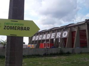 20140820_171822 zomervan antwerpen 2014. amberes - 20140820 171822 300x225 - ZomerVan Antwerpen 2014. Amberes