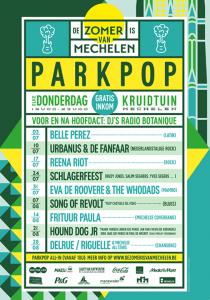 ParkPop_AfficheLR