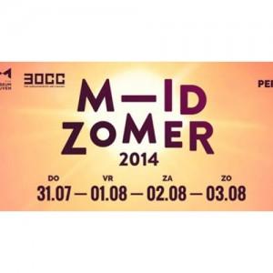 midzomer-2014-dag-3-59