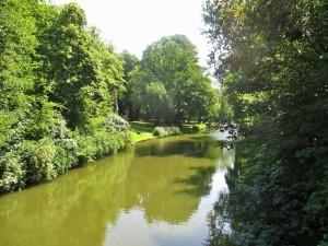 Planes en Brujas Planes en Brujas - Canal del paseo Bejinevest 300x225 - Planes en Brujas