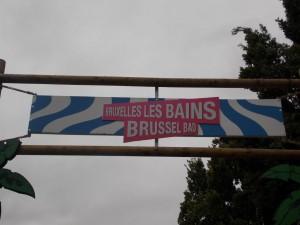 """Bruxelles Les Bains, más conocida como """"La Playa de Bruselas"""" Bruxelles Les Bains, más conocida como """"La Playa de Bruselas"""" - DSCN5974 300x225 - Bruxelles Les Bains, más conocida como """"La Playa de Bruselas"""""""