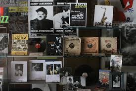 jazz Jazz Museum: cerrado todos los días - jazz - Jazz Museum: cerrado todos los días