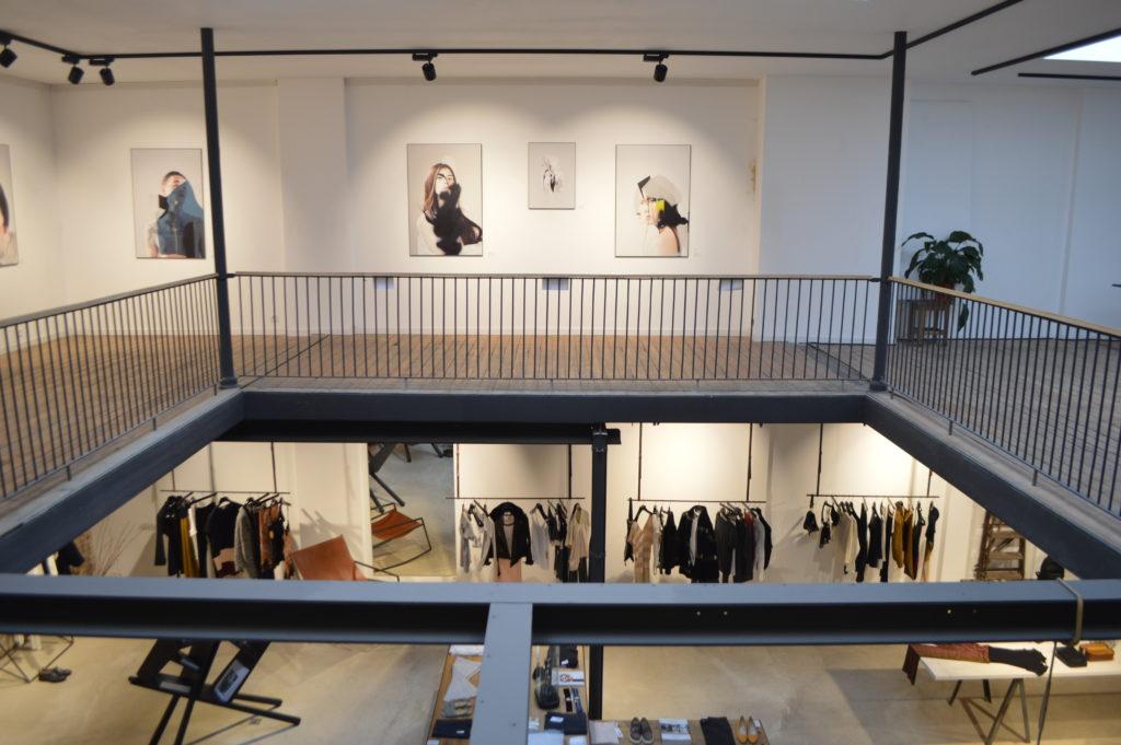 Tienda diseño café, diseño y arte en amberes - DSC 0022 1 1024x681 - Café, diseño y arte en Amberes