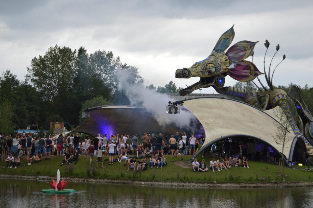 el mundo mágico de tomorrowland - DSC 0180 1024x681 - El mundo mágico de Tomorrowland