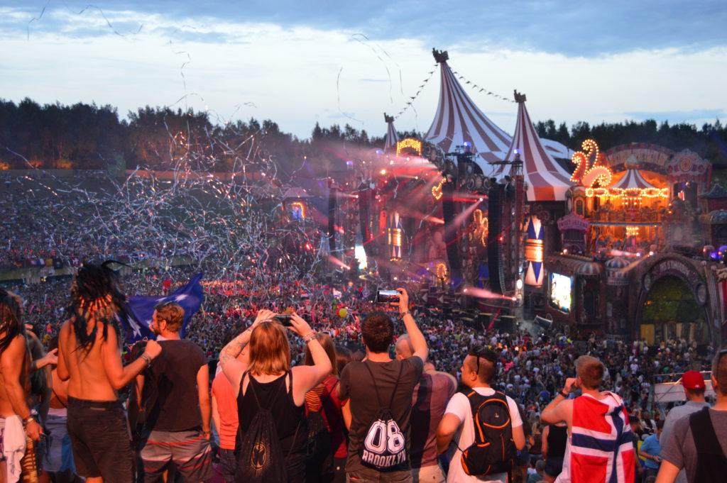 el mundo mágico de tomorrowland - DSC 0344 1024x681 - El mundo mágico de Tomorrowland