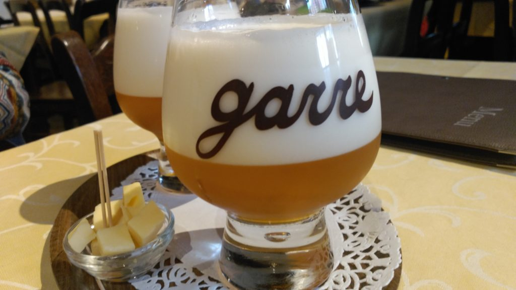 Cerveza Beer homemade beer en brujas - IMG 20170727 1243291 1024x576 - Homemade beer en Brujas