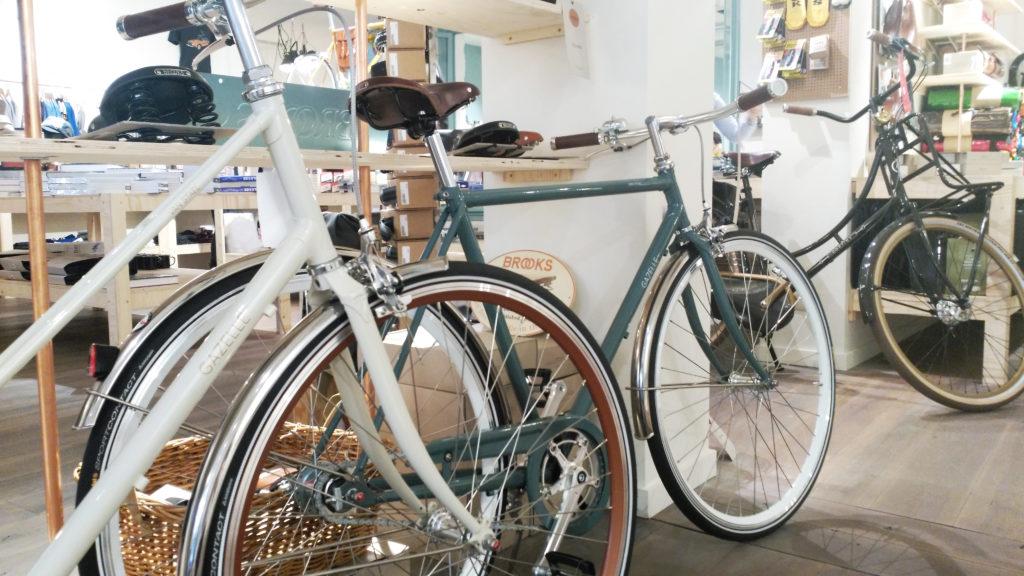 Bicicletas sin parar de pedalear - 1 1 1024x576 - Sin parar de pedalear