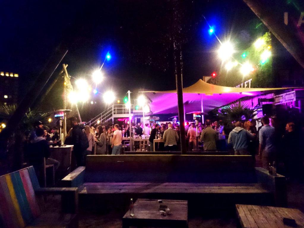 Discoteca Jardim Terraza chiringuito playero a orillas del escalda - 2 2 1024x768 - Chiringuito playero a orillas del Escalda