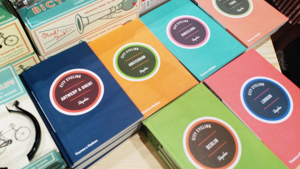 Libros sin parar de pedalear - 3 1 1024x576 - Sin parar de pedalear