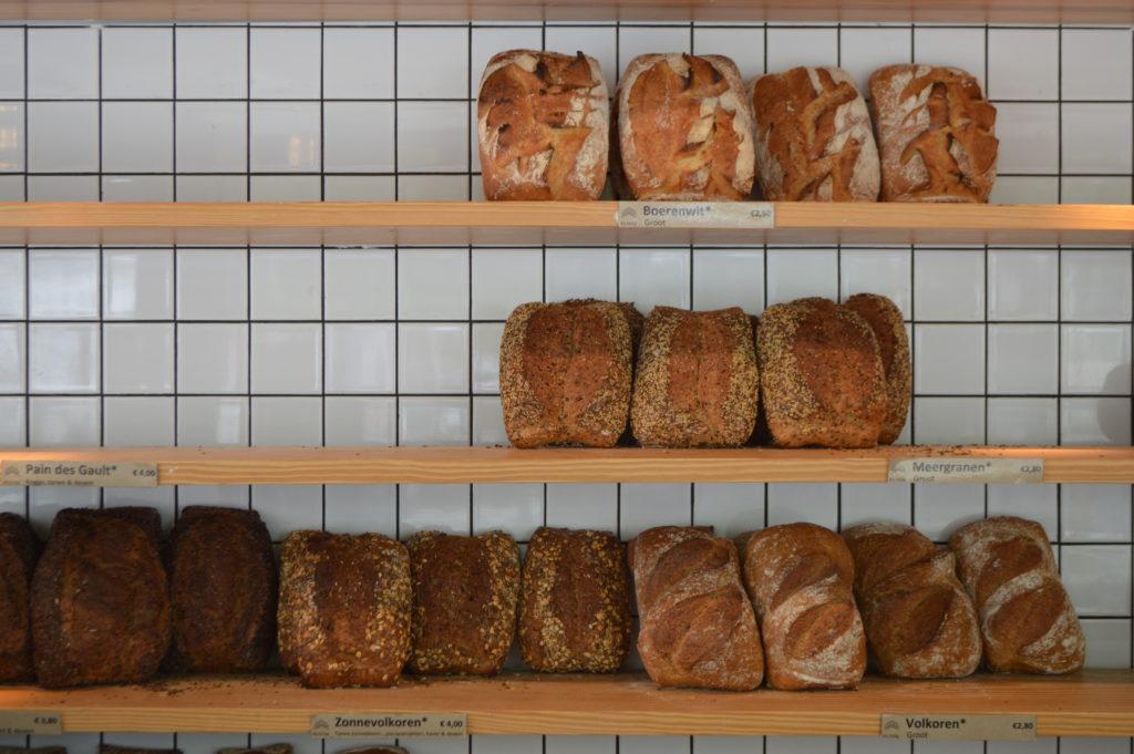 Panadería act like a local (ii): konditori, una parada muy dulce - DSC 0013 1024x681 - Act like a local (II): Konditori, una parada muy dulce