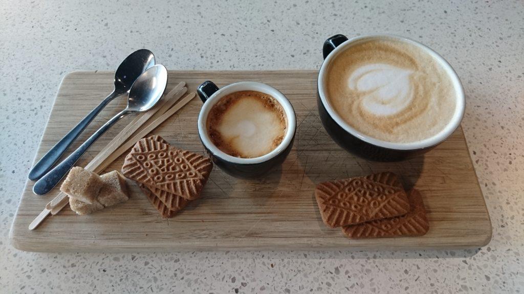coffeelabs, para los amantes del dulce y el café - DSC 0059 1024x576 - Coffeelabs, para los amantes del dulce y el café