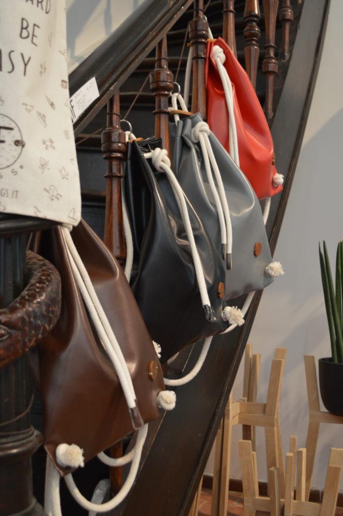 Bolsos tienda diseño superet, al estilo belga - DSC 0106 e1502954237130 681x1024 - Superet, al estilo belga