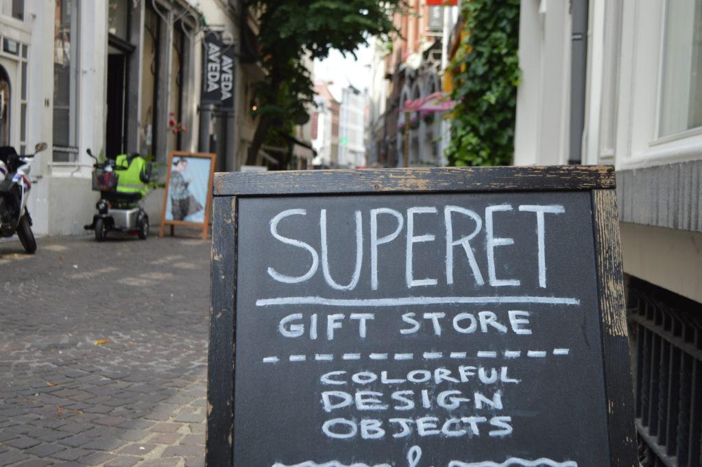 Tienda diseño pizarra superet, al estilo belga - DSC 0155 1024x681 - Superet, al estilo belga