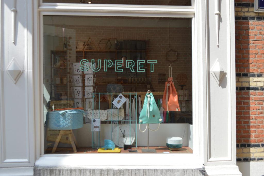 Tienda superet, al estilo belga - DSC 0158 1024x681 - Superet, al estilo belga