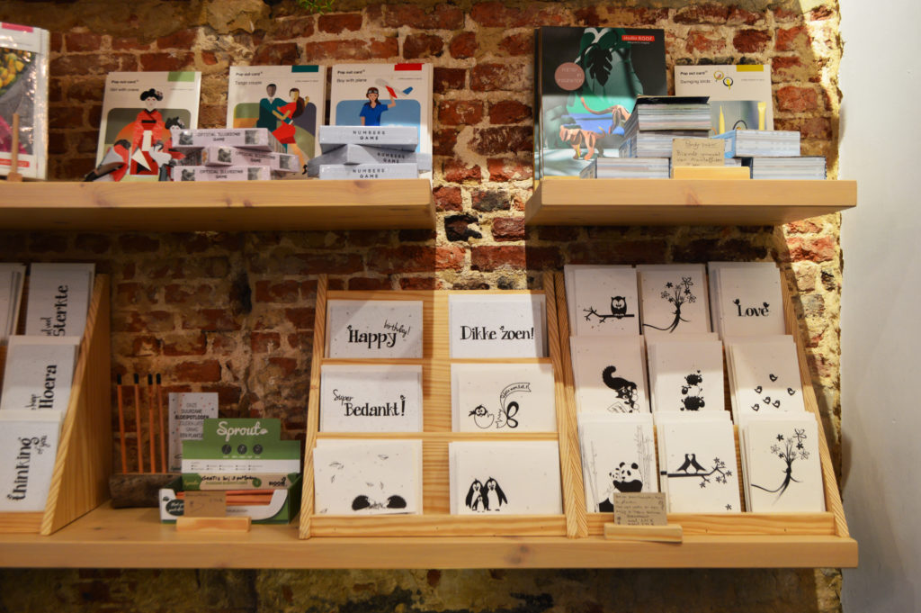Tienda postales from antwerp with love - DSC 0251 copia 1024x681 - From Antwerp with love