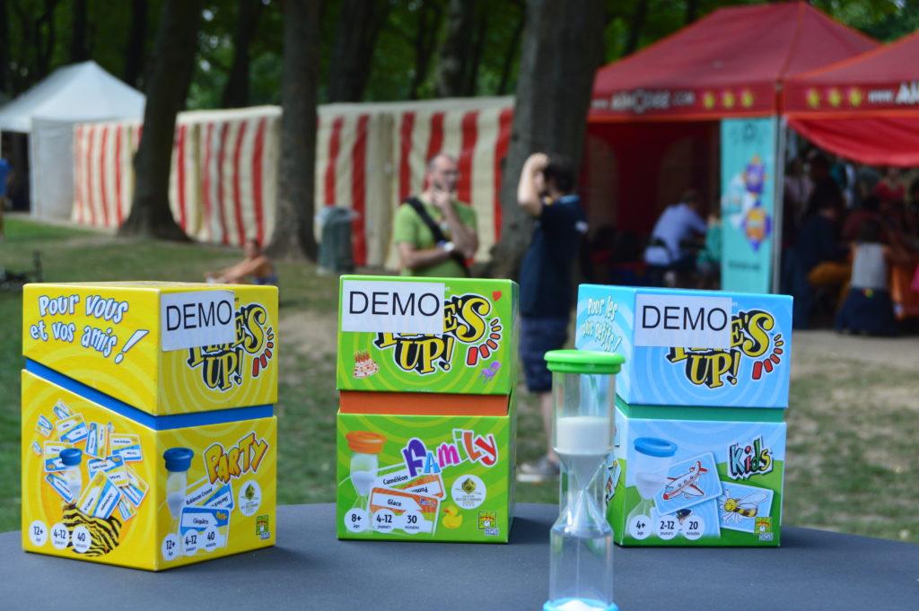 brussels games festival o cómo pasar un fin de semana jugando - DSC 0416 1024x681 - Brussels Games Festival o cómo pasar un fin de semana jugando