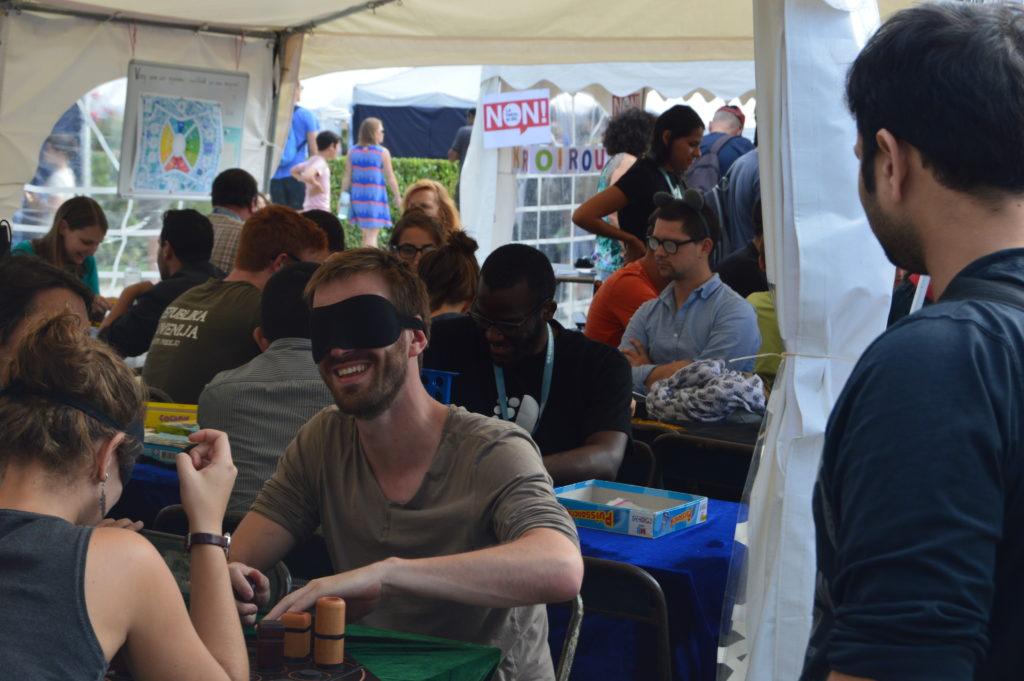 brussels games festival o cómo pasar un fin de semana jugando - DSC 0439 1024x681 - Brussels Games Festival o cómo pasar un fin de semana jugando