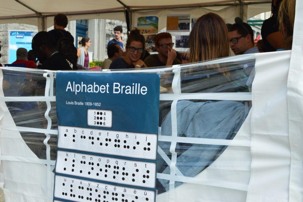 brussels games festival o cómo pasar un fin de semana jugando - DSC 0444 1024x681 - Brussels Games Festival o cómo pasar un fin de semana jugando
