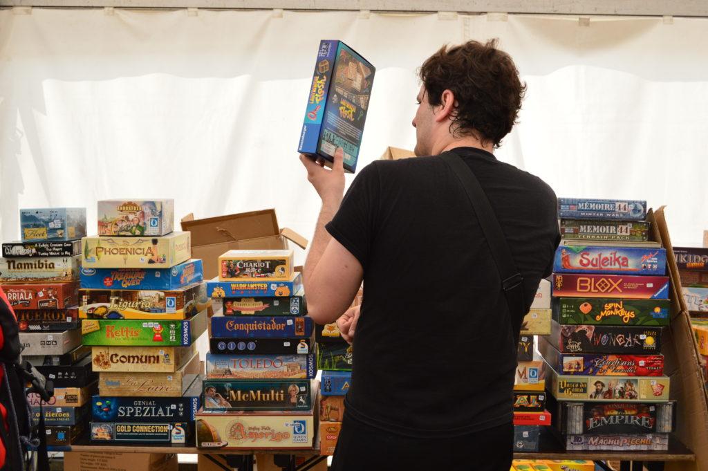 brussels games festival o cómo pasar un fin de semana jugando - DSC 0467 1024x681 - Brussels Games Festival o cómo pasar un fin de semana jugando