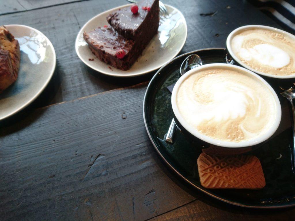 coffeelabs, para los amantes del dulce y el café - IMG 20170813 WA0005 1024x768 - Coffeelabs, para los amantes del dulce y el café
