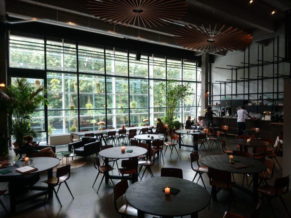 Restaurante coffeelabs, para los amantes del dulce y el café - IMG 20170813 WA0011 1024x768 - Coffeelabs, para los amantes del dulce y el café