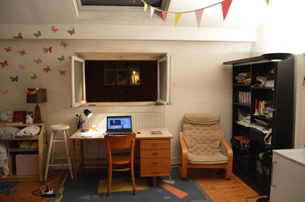 buscar piso en bélgica: tipos de alojamiento - 2 1024x681 - Buscar piso en Bélgica: tipos de alojamiento