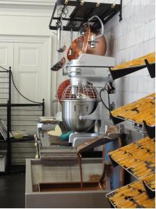 Palacio y chocolates - DSC01152 224x300 - Palacio y chocolates