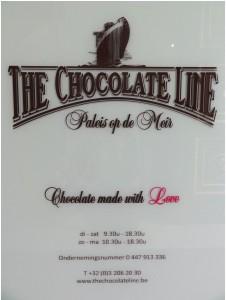 Palacio y chocolates - DSC01163 226x300 - Palacio y chocolates