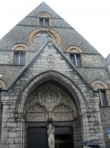 visita a brujas - PA020621 224x300 - Visita a Brujas