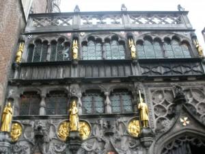 visita a brujas - PA020646 300x225 - Visita a Brujas