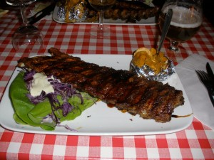 restaurante amadeus - PA250825 300x225 - Restaurante Amadeus