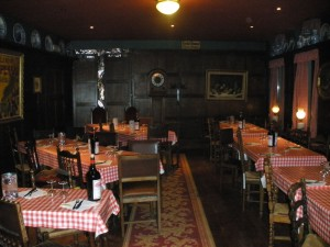 restaurante amadeus - PA260831 300x225 - Restaurante Amadeus