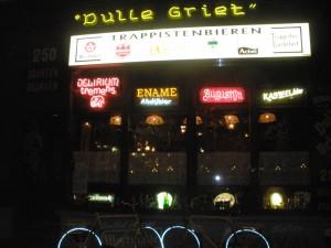 dulle griet - PB050843 300x225 - Dulle Griet