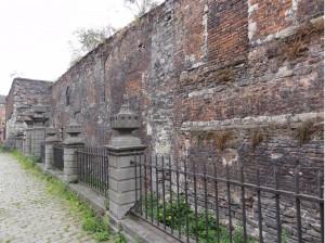 Abadía de San Bavón - abadia3 300x224 - Abadía de San Bavón