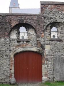 Abadía de San Bavón - abadia8 223x300 - Abadía de San Bavón