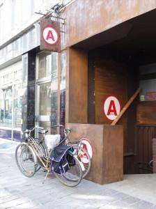 Ruta temática: Bares de ambiente en Gante - abajo buena1 224x300 - Ruta temática: Bares de ambiente en Gante