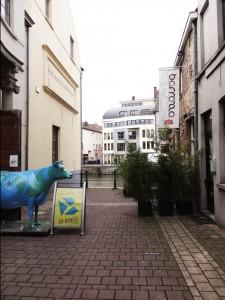 Ruta temática: Bares de ambiente en Gante - barrassa 225x300 - Ruta temática: Bares de ambiente en Gante